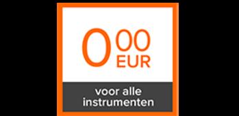 https://www.flatex.nl/fileadmin/_processed_/c/e/csm_badge_000_instrumenten_nl_startpanel-2_b89ff1286f.png